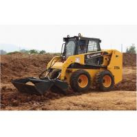 Buy cheap Earthmoving Machinery CLG375A from Wholesalers