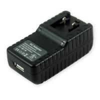 Buy cheap Power Adapter-Ac Adapter|dbk-007 from Wholesalers