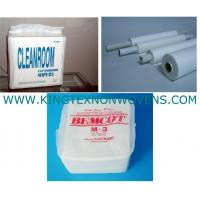 Buy cheap Dry Wipes product