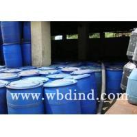 Buy cheap Acrylic Acid Acrylic Acid product