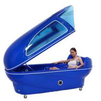 Buy cheap use mini device Product name:hydro spa capsuel product