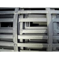 Buy cheap Steel-Plastic Geogrid(5) product