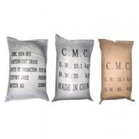 Buy cheap Textile&printing CMC product