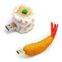 Jh r031 food usb flash drive of jiahuiusb - Cuisine flash but ...