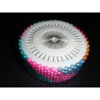 Buy cheap Sewing Needle and Thread Assorted product