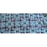 Buy cheap Plump And Fastness, Natural, Vivid Color Polyester Super Soft Fleece Throw Blanket product