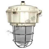 Buy cheap XBF-II Series Explosion-Proof & Corrosion-Proof Luminaire(IIC) product