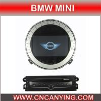 Buy cheap Special Car DVD for BMW Mini Cooper (CY-2016) product