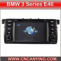Buy cheap Special Car DVD for BMW 3 Series E46 (CY-8878) product