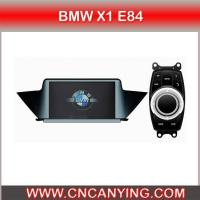 Buy cheap Car DVD GPS For BMW X1 E84(2009-2013) (CY-8839) product