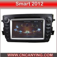 Buy cheap Special Car DVD Player for Smart 2012(CY-9310) product