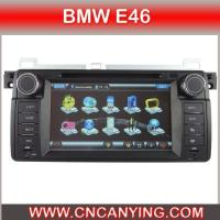 Buy cheap Special Car DVD Player for BMW E46 1999-2006(CY-8952) product