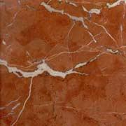 MARBLE-> $9.95/Sq.Ft.