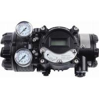 Buy cheap MSP-26 Series Smart Positioner product