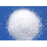 Buy cheap organic chemicals STEARIC ACID product