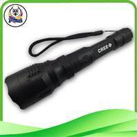 China high power led flashlight for advertisement on sale