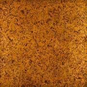 Buy cheap Distressed Patina Copper Sheet (Light) - Light 36 Gauge from wholesalers