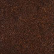 Buy cheap Distressed Patina Copper Sheet (Dark) - Light 36 Gauge from wholesalers