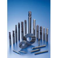 Buy cheap Milling Tool Product nameThe solid carbide end mill product