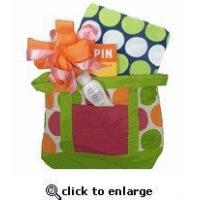 China Beach Themed Gift For Her With Best Seller Book on sale