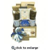 Buy cheap Serenity Gift Basket product