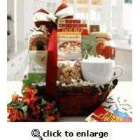 Buy cheap Speedy Recovery Get Well Gift Basket with Chicken Soup product