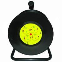 Buy cheap Heater Product name: Cable Reel from Wholesalers