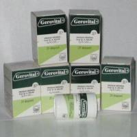 Buy cheap Gerovital H3 Tablets - 150 tablets product
