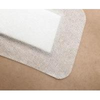 ProductNonwoven Wound Dressing