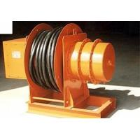 Cable reel JT series ring built-in cable reel
