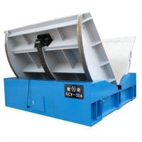 Buy cheap Die Turnover Machine NCF-50A Safety Die Turnover Machine for Industrial Molds product