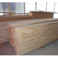 Buy cheap Mongolian Pine Timber product