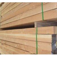 Buy cheap Radiata Pine Timber product