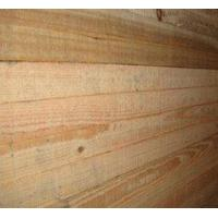 Buy cheap Douglas Fir Douglas Fir Timber product