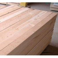 Buy cheap Hemlock Spruce Hemlock Spruce Timber product