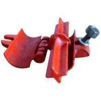 Buy cheap Sleeve Coupler Forged Sleeve Coupler product