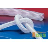 Buy cheap Transporthose WH00163(PVC spiral) product
