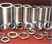 Aluminum Pipe The supply of 5086 tubes