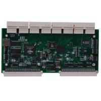 Buy cheap JV53010 VXI Bus Carry Board Module product