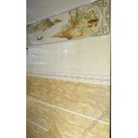 Buy cheap wall tiles 161-VK1617 from Wholesalers