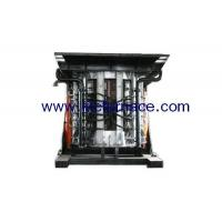 Buy cheap Steel sheel melting furnace from Wholesalers