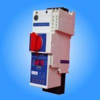 Buy cheap KBO control protection switch English KB0 control protection switch KBO LCD type product