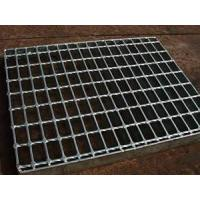 Buy cheap Steel Grating Steel Grating product