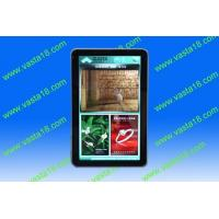 """Buy cheap Product 22""""/26""""/32"""" network lcd display from Wholesalers"""