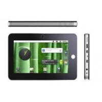 """Buy cheap Samsung Chipset 7"""" Capacitive 800 x 480 Pix Bluetooth 2.0 Android 3.0 Scroll Tablet PC product"""