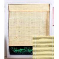 Buy cheap Bamboo Window Blinds product