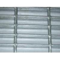 Buy cheap Steel grating Steel grating from Wholesalers