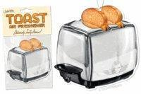 Buy cheap Toast Air Freshener product