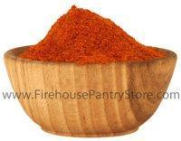 Buy cheap Ground Trinidad Scorpion Chili PepperPure and UncutThe hottest pepper in the world! product
