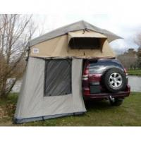 China Tentage Roof Top Tent / Camping Tent / Trailer Tent (KD-RT 02) on sale